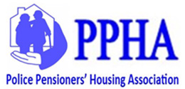 Police Pensioners' Housing Association West Sussex