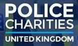police charities logo